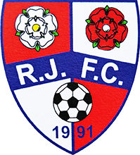 Rastrick Juniors