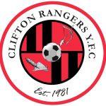 Clifton_Rangers_Crest
