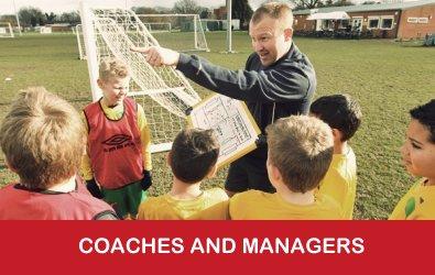 respect_coach