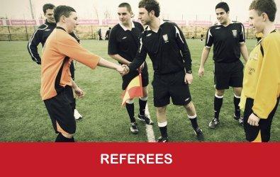respect_referee