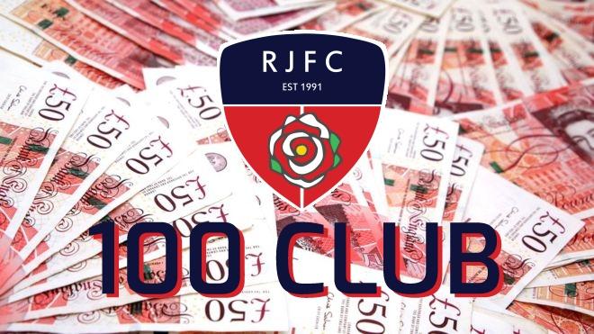 December 100 Club